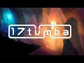 Jaymes Young Moondust Bronze Whale Ianborg Remix Free mp3