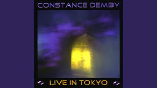 Play Tree Of Life (Live In Tokyo)