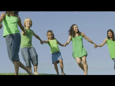 Helping parents teach impulse control