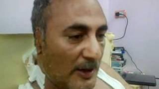 الأقباط في 5 سنوات| 127 ضحية و391 مصابًا لـ «رعايا البابا» في المحروسة