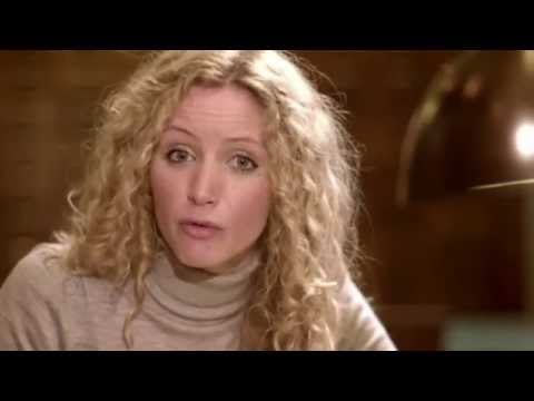 That would Dr suzannah lipscomb certainly right