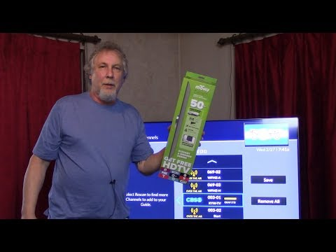 Dish Remote Access Problems Over WiFi from YouTube · Duration:  1 minutes 18 seconds
