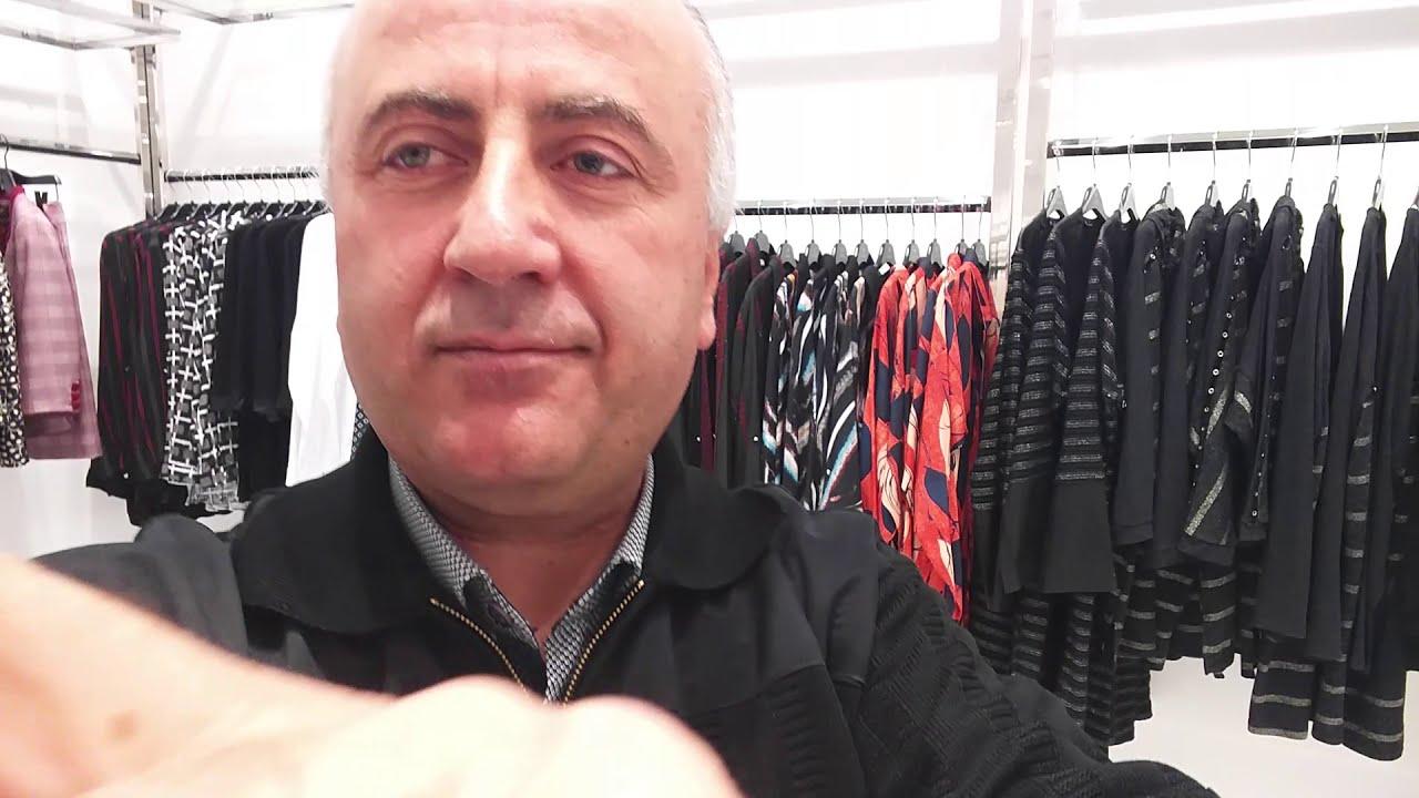 www.hccce.com Wholesale women's office wear,Ladies office dresses ...