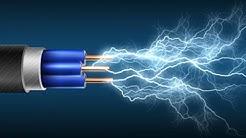 Seminar: Marine Electrical Basics - Part 1 of 6