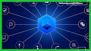 Crypto APIs integrates complex blockchain protocols