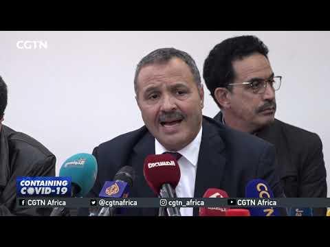 Tunisia confirms seventh case of COVID-19