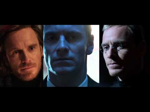 Steve Jobs - Trailer final español (HD)