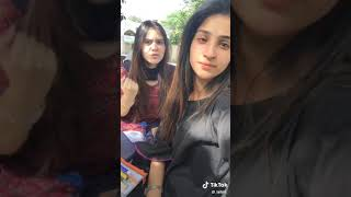 Download Video Beautiful hot girls   show new songs pranks videos in Pakistan tik tok 2019 MP3 3GP MP4