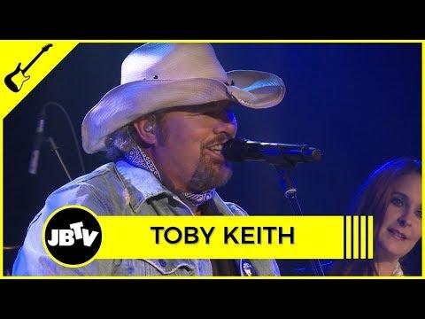 Toby Keith - Beers Ago   Live @ JBTV mp3