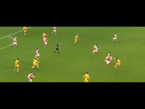 Arsenal LiveTv