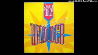 Play Do You Believe In The Wonder (Band Of Gypsies Edit)