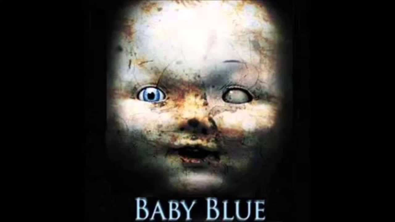 how to get rid of baby blues