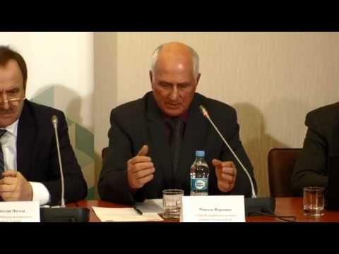 Ukrainian communities: Experience of Latvia. Ukraine Crisis Media Center, 12th of December 2014