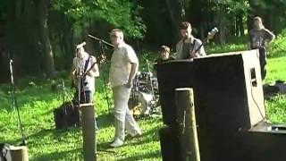 Фенамин — Блохи(, 2011-06-01T07:28:00.000Z)