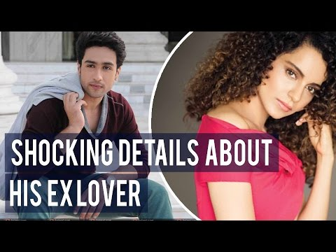 Adhyayan Suman reveals SHOCKING details...