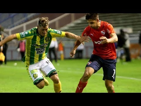 aldosivi-vs-independiente-en-vivo,-en-directo,-superliga-argentina-de-fútbol-|-01-12-2019
