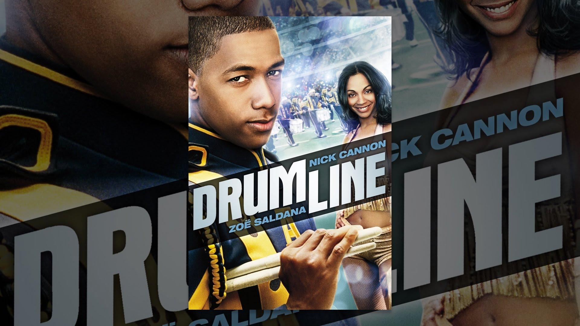 Download Drumline