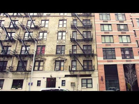Annoying Things About New York City Apartments That 98 Percent Of Americans Would Never Accept
