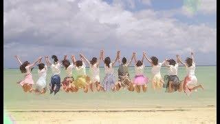 じゃんぷ!/虹のコンキスタドール 作詞・作曲・編曲: みきとP 9月5日に...