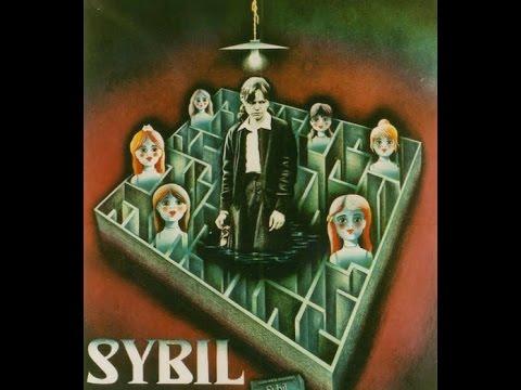 Sybil Película Sub Español Completa