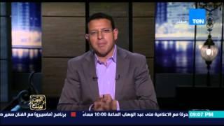 البيت بيتك - الطرق الصوفية تحتفل بمولد