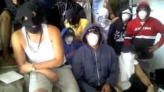 """RODEO II  La realidad 24 junio 2011 part 1 """"Que Tareck El-Aissami responda por esta masacre"""""""