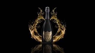 Top 7 des marques de champagne les plus chères du monde