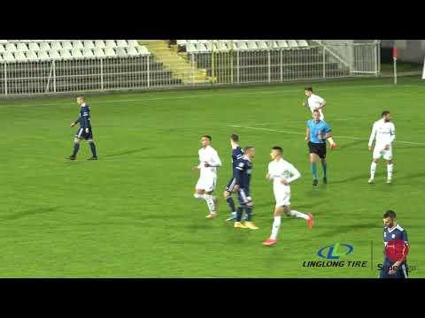Čukarički Backa Goals And Highlights