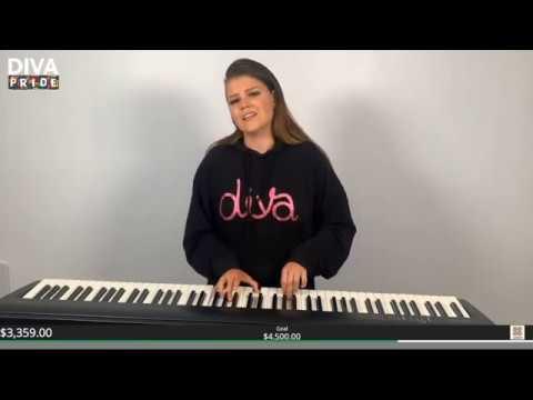 You Tube Saara Aalto