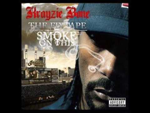 krayzie bone - perfect execution ( lyrics )
