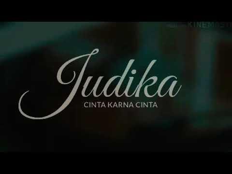cinta-karna-cinta-lirik---judika-lirik-lagu-hits-2019-#cintkarnacinta-#judika-#popindonesia2019