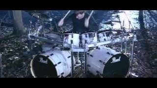 Bullet For My Valentine - Waking The Demon Offical (HD)