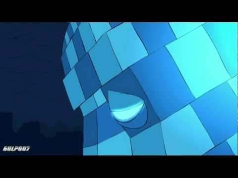 Blockhead - The Music scene (Dubstep edition)