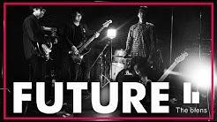 biens  - FUTURE -