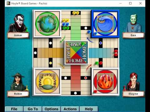 hoyle board games 2002 free download full version