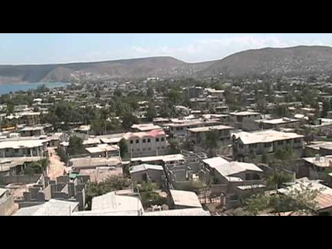 Haiti Radio Matrix FM 90.5 | Haiti Radio Station |  radiomatrixhaiti.com