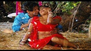 Choda Ho Saiyan Hamar Bulutooth Dukhata   Hot Bhojpuri Song