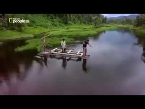 Bangladesh, Documentary