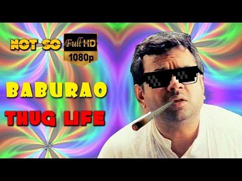 Voodle | Baburao Thuglife
