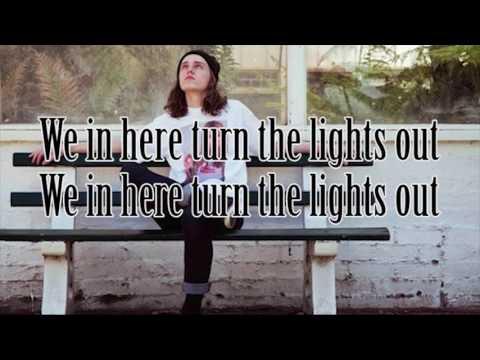 Allday - Right Now (Lyrics)