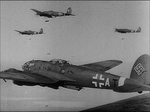 22 июня 1941 года....
