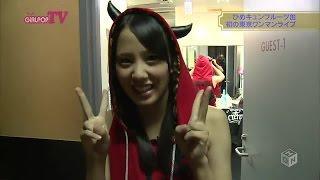 ひめキュンフルーツ缶 LIVE舞台裏 キラーチューン ひめキュンフルーツ缶...