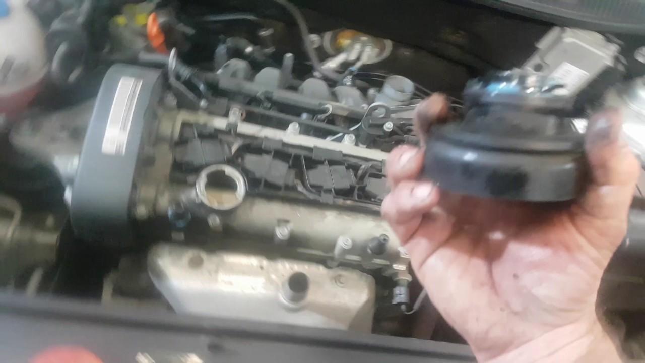 2013 Vw Golf Fuse Diagram Vw Polo Spark Plugs Coils 2006 Volkswagen Polo 1 4 Petrol