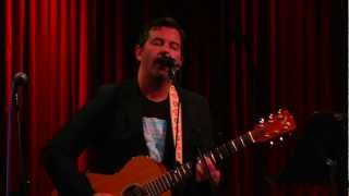 Watch Duncan Sheik Lover From Hell video