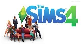 The Sims 4 I Meet  A Girl!