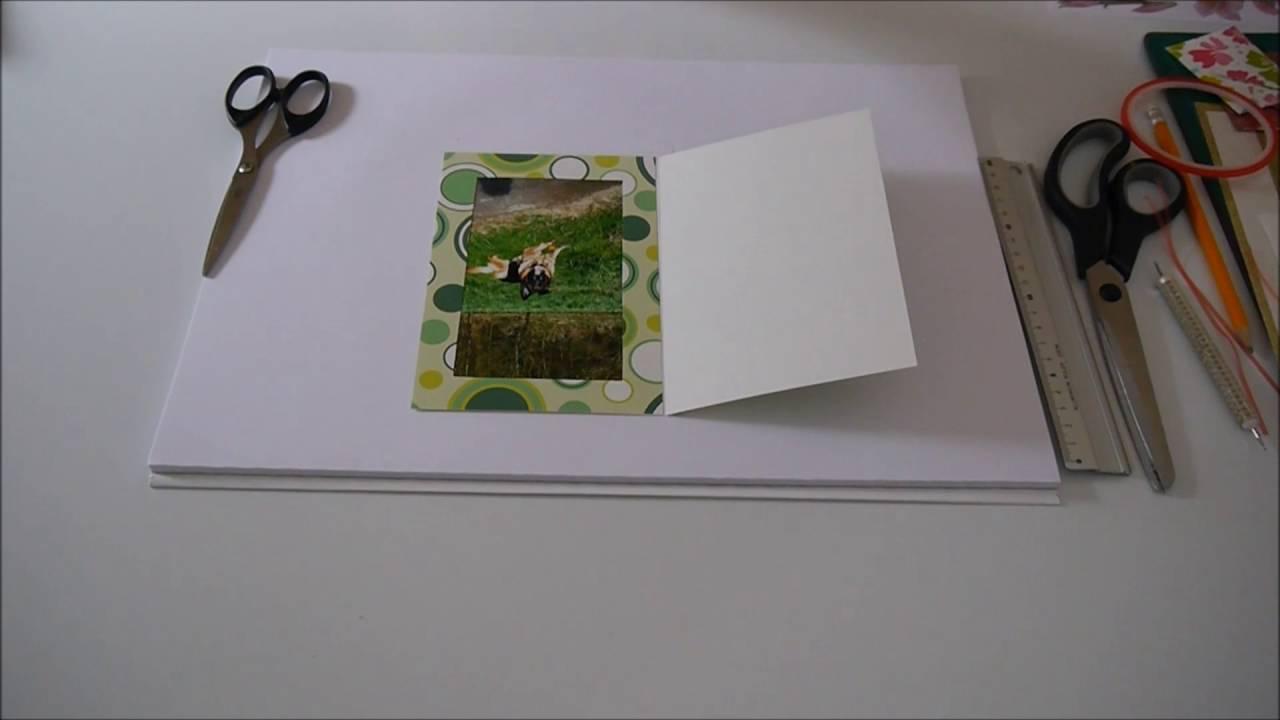 Ansprechend Edle Weihnachtskarten Basteln Sammlung Von Karten Für Fotos Und Geldgeschenke