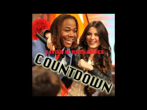 Victorious Countdown.mp3