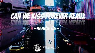 Download Lagu DJ LAGU JOKER CAN WE KISS FULL BASS TERBARU 2019 ENAK BANGET mp3