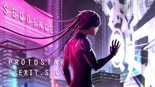 Protostar - <\exit.seq>    [SEQUENCE EP]