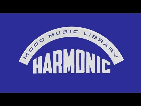 Best of Harmonic Mood Music Library